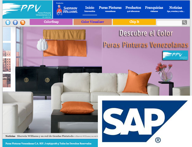 29-PurasPinturas-SAP