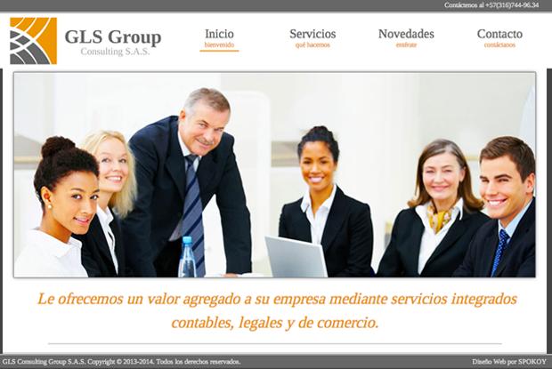 GLSGroup